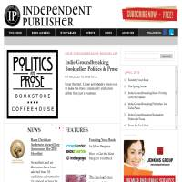 Independent Publisher image